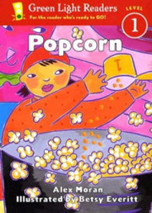 popcorn-by-alex-moran-1358104998-jpg