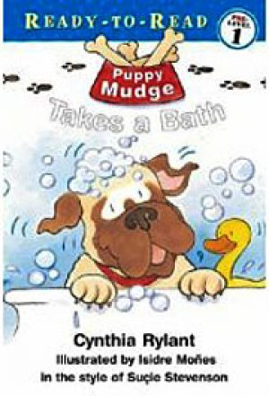 puppy-mudge-takes-a-bath-by-cynthia-rylant-1358104332-jpg