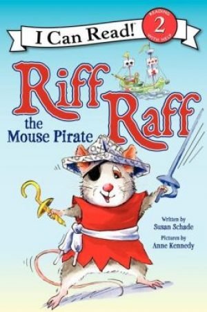 riff-raff-the-mouse-pirate-by-susan-schade-1418180466-jpg