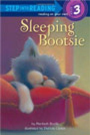 sleeping-bootsie-by-maribeth-boelts-1358102947-jpg