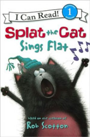 splat-the-cat-sings-flat-by-rob-scotton-1358102033-jpg