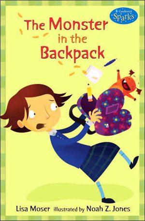the-monster-in-the-backpack-by-lisa-moser-1358099632-jpg