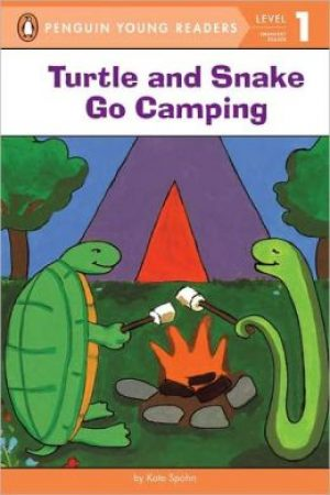 turtle-and-snake-go-camping-by-kate-spohn-1399258860-jpg