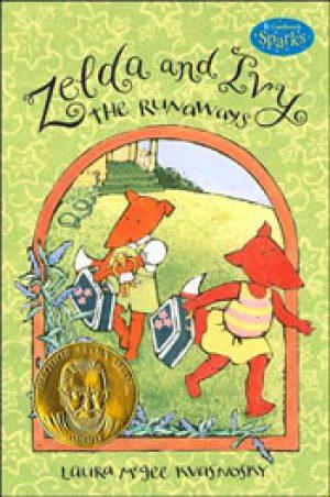 zelda-and-ivy-the-runaways-by-laura-mcgee-kv-1358047714-jpg