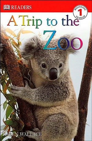 a-trip-to-the-zoo-by-karen-wallace-1358456735-jpg