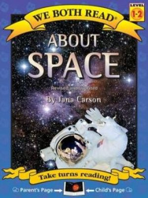 about-space-we-both-read-1413158995-jpg