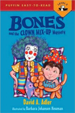 bones-and-the-clown-mix-up-mystery-8-by-davi-1358456112-jpg