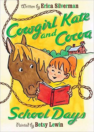 cowgirl-kate-and-cocoa-school-days-by-erica-1358449369-jpg
