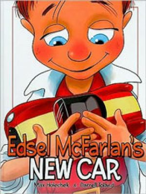 edsel-mcfarlans-new-car-by-max-holechek-1358446596-jpg