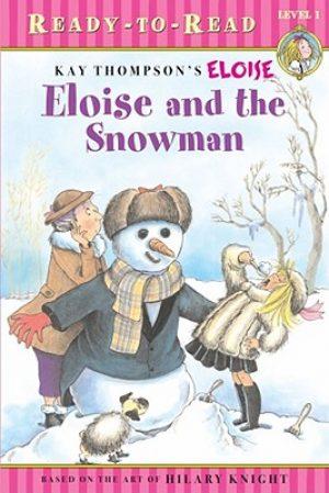 eloise-and-the-snowman-by-kay-thompson-1359497775-jpg