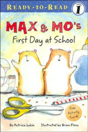 max-and-mos-first-day-at-school-by-patricia-1358192350-jpg