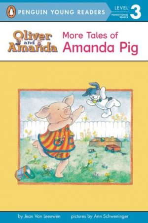 more-tales-of-amanda-pig-by-jean-van-leeuwen-1373390896-jpg