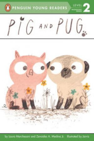 pig-and-pug-by-laura-marchesani-1437792455-jpg