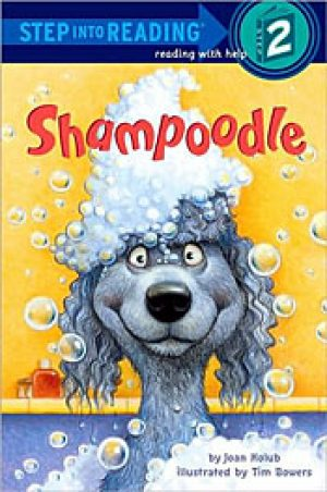shampoodle-by-joan-holub-1358103737-jpg