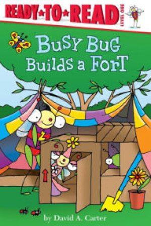 busybug-jpg