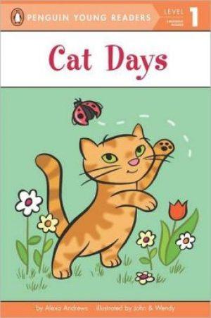 cat-days-by-alexa-andrews-1380493785-jpg