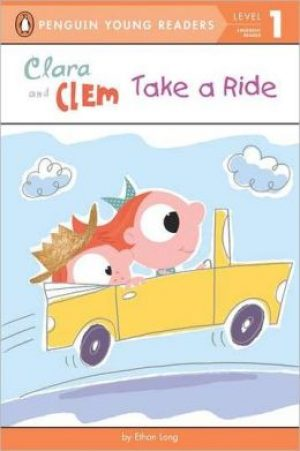 clara-and-clem-take-a-ride-by-ethan-long-1380486577-jpg