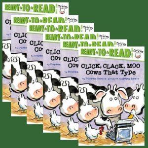 clickclackmoogroupset-jpg