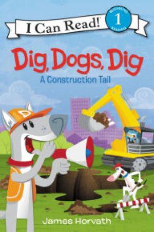 digdogs-jpg