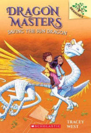 dragon-masters-2-saving-the-sun-dragon-by-t-1439786558-jpg