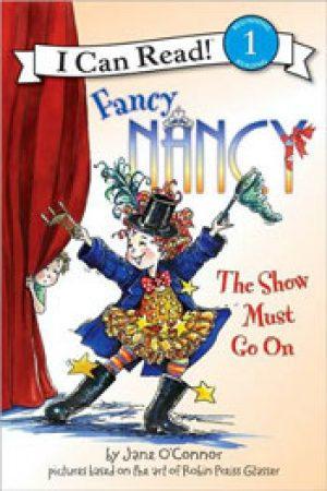 fancy-nancy-the-show-must-go-on-by-jane-oco-1358444999-jpg