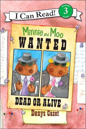 minnie-and-moo-wanted-dead-or-alive-by-denys-1358191399-jpg