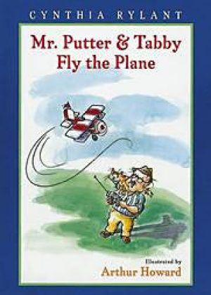 mr-putter-and-tabby-fly-the-plane-by-cynthia-1358189753-jpg