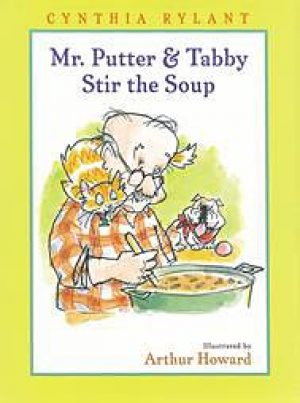 mr-putter-and-tabby-stir-the-soup-by-cynthia-1358107613-jpg