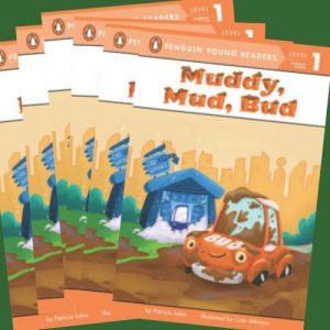 muddybudgroupset-jpg