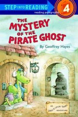 mystery-of-the-pirate-ghost-by-geoffrey-hayes-1359481118-jpg