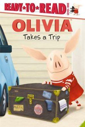 olivia-takes-a-trip-by-ellie-oryan-1359502880-jpg