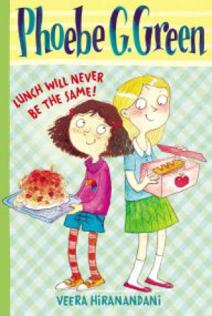 phoebe-g-green-lunch-will-never-be-the-same-1437785311-jpg