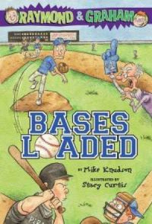raymond-and-graham-bases-loaded-by-mike-knud-1359504683-jpg