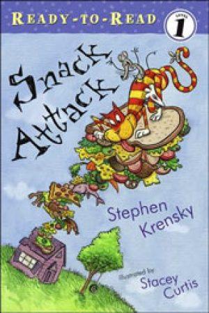 snack-attack-by-stephen-krensky-1358103000-jpg