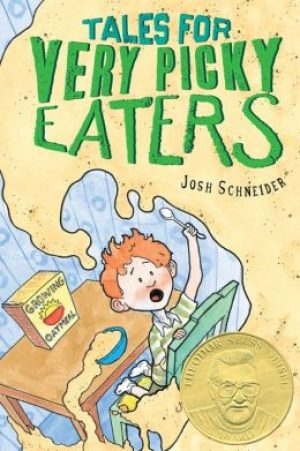 tales-for-very-picky-eaters-by-josh-schneider-1428955199-jpg