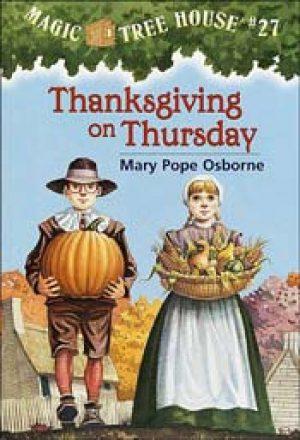 thanksgiving-on-thursday-by-mary-pope-osborne-1358101240-jpg