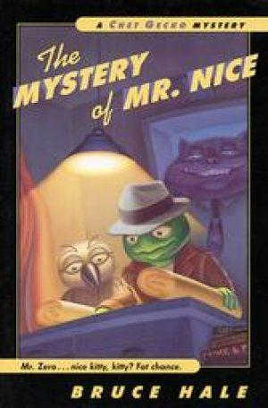 the-mystery-of-mr-nice-chet-gecko-by-bruce-1358099764-jpg