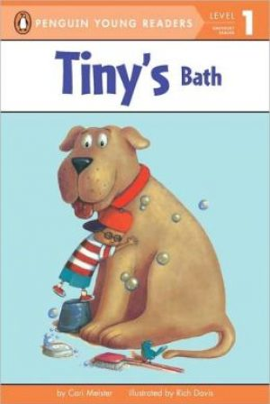 tinys-bath-by-cari-meister-1417820909-jpg