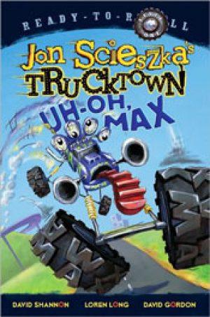 trucktown-uh-oh-max-1359408203-jpg