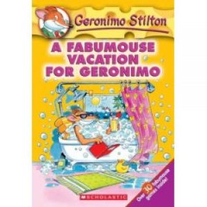 a-fabumouse-vacation-for-geronimo-geronimo-s-1358456236-jpg