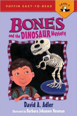 bones-and-the-dinosaur-mystery4-by-david-adl-1358450490-jpg