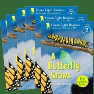 butterflygrowsgroupset-jpg