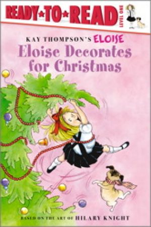 eloise-decorates-for-christmas-by-kay-thompso-1359496735-jpg