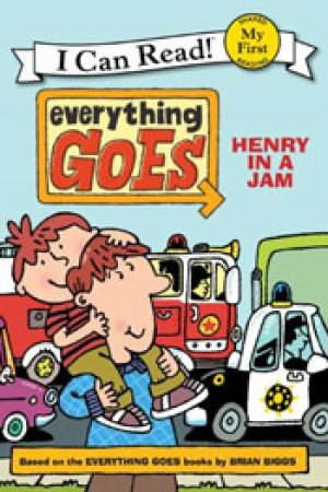 everything-goes-henry-in-a-jam-by-brian-bigg-1358446135-jpg