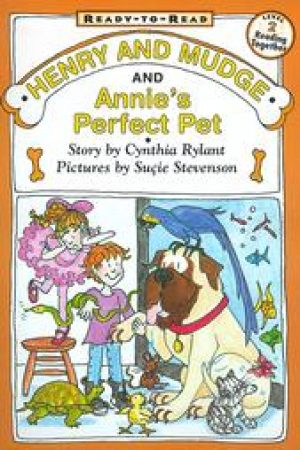 henry-and-mudge-and-annies-perfect-pet-1358442961-jpg