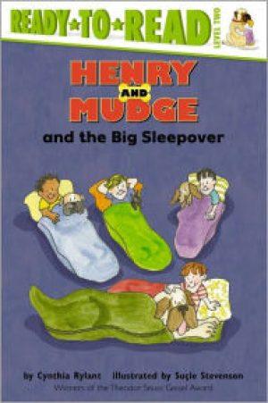 henry-and-mudge-and-the-big-sleepover-1439098733-jpg