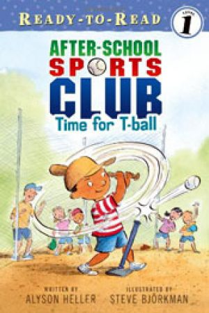 time-for-t-ball-after-school-sports-club-by-a-1358096261-jpg