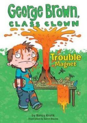 trouble-magnet-george-brown-class-clown-by-n-1422078819-jpg
