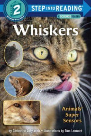 whiskers-jpg