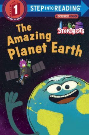 amazingplanetearth-jpg